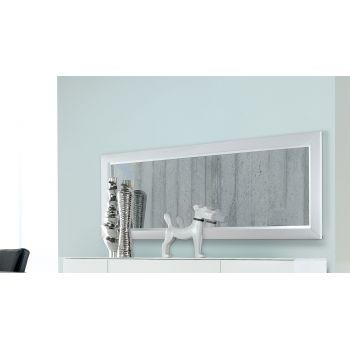 Teknicaa, un espejo donde mirarte