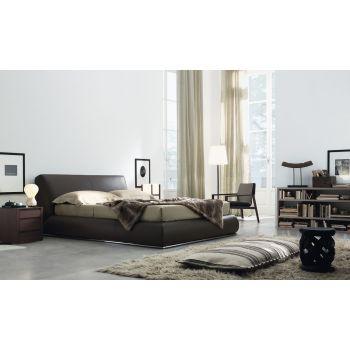 Baldo, una cama donde soñar
