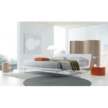 Tullybed, una cama para un dormitorio joven
