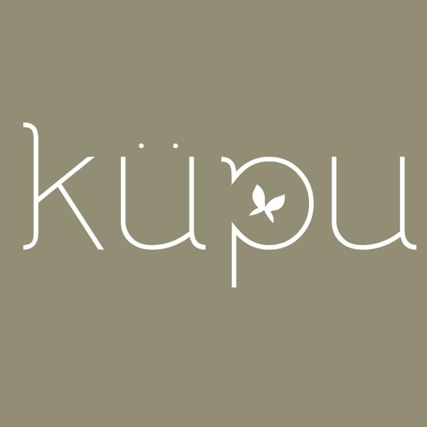 Logotipo Küpu