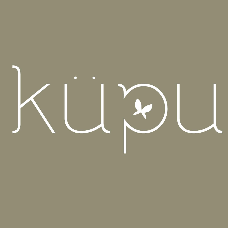 K pu dise o y fabricaci n de muebles y accesorios de dise o - Empresas fabricantes de muebles ...