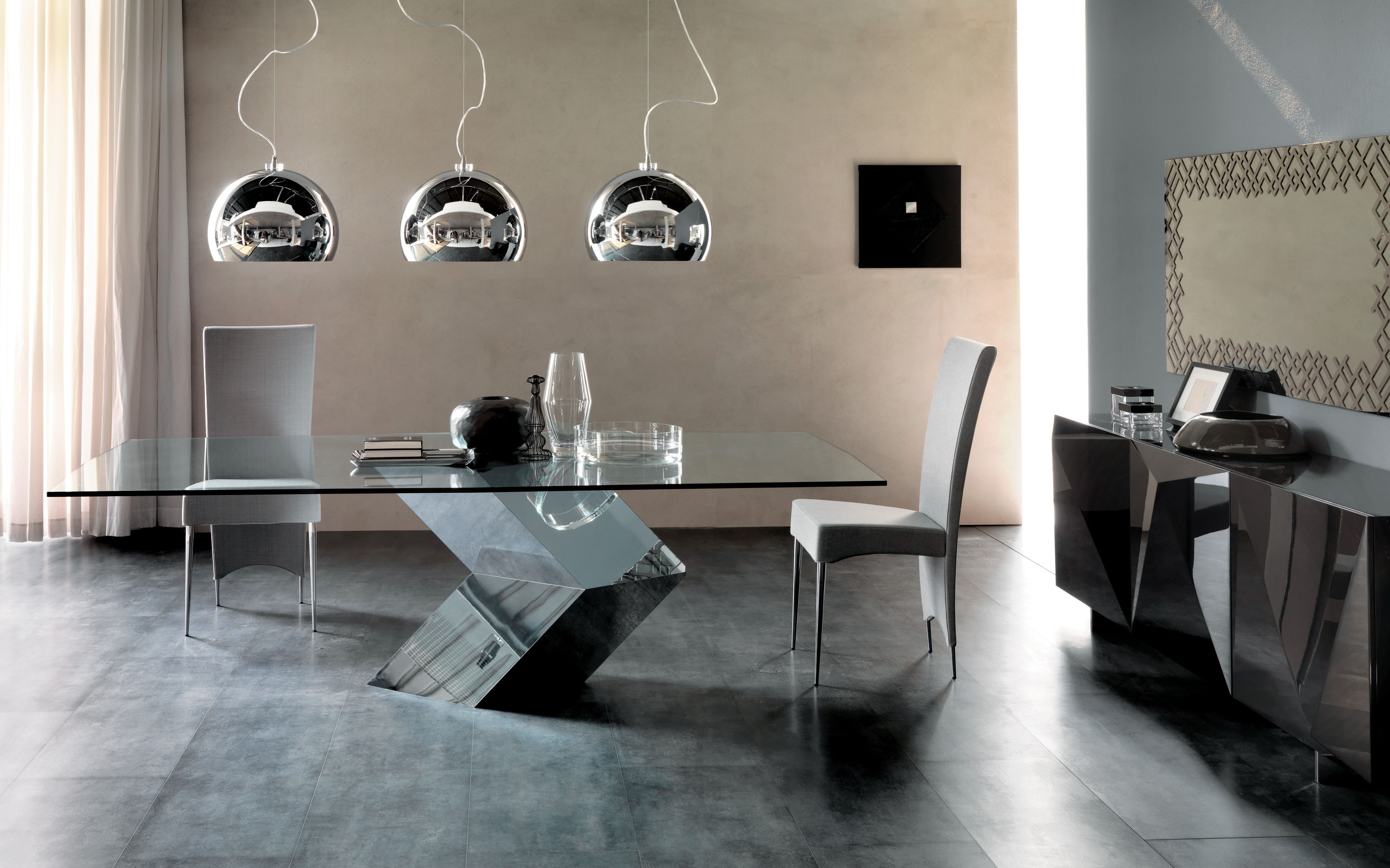 Cattelan italia muebles de dise o contempor neo italiano for Muebles diseno italiano