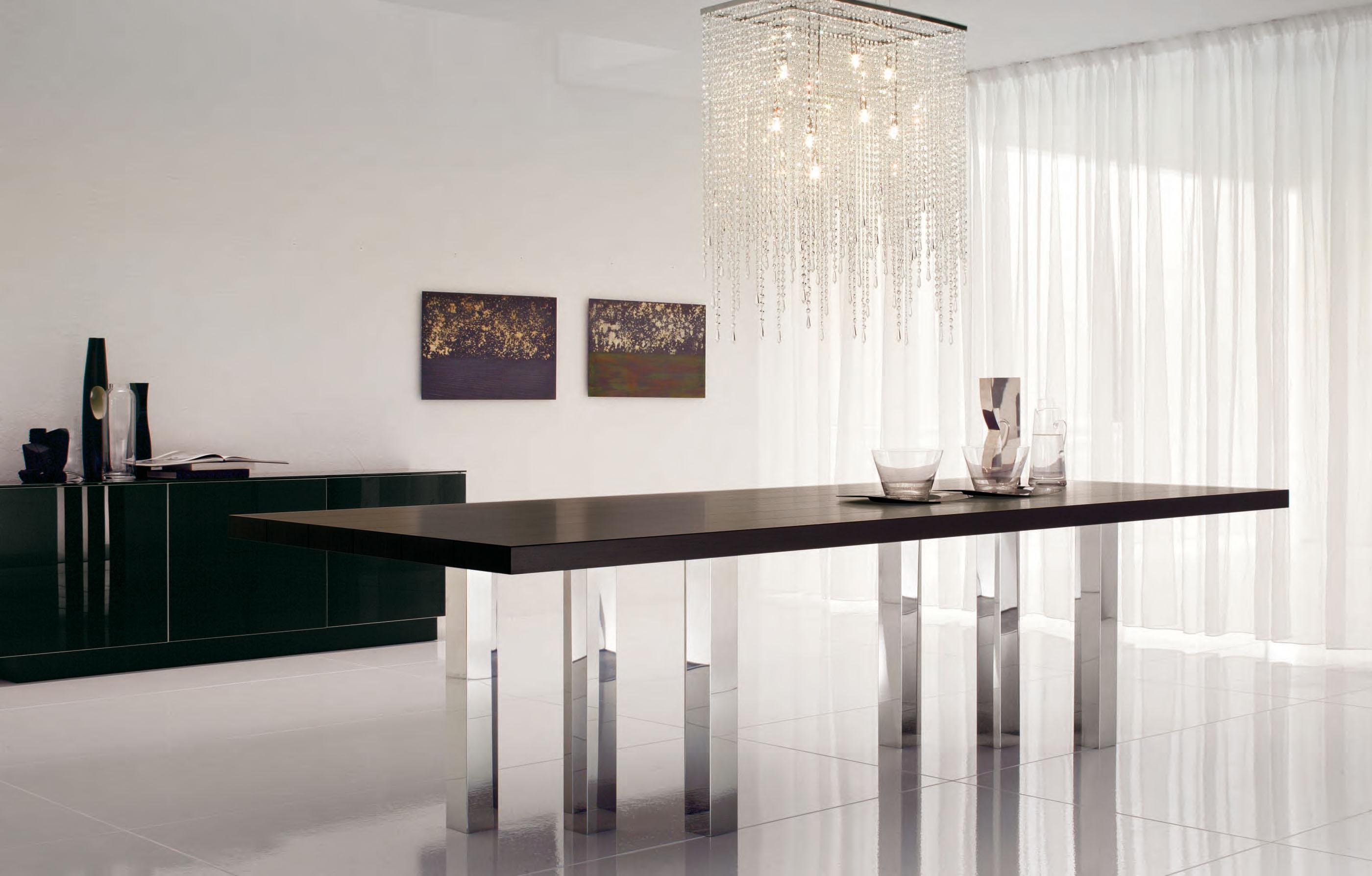 68d9cc4296315 Cattelan Italia. Muebles de diseño contemporáneo italiano.