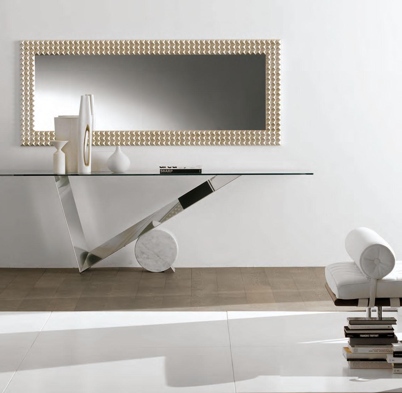 Cattelan italia muebles de dise o contempor neo italiano - Aparadores de diseno italiano ...