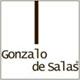 Gonzalo de Salas