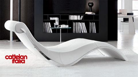 Sorteo chaise longue blog ociohogar - Code promo la chaise longue ...
