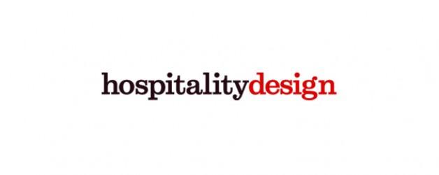 Feria Hospitality Design Las Vegas