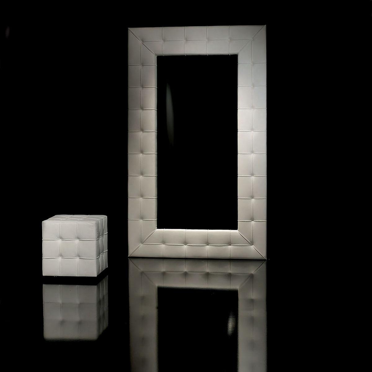 Espejos para recibidor dise o y exclusividad for Espejos originales recibidor