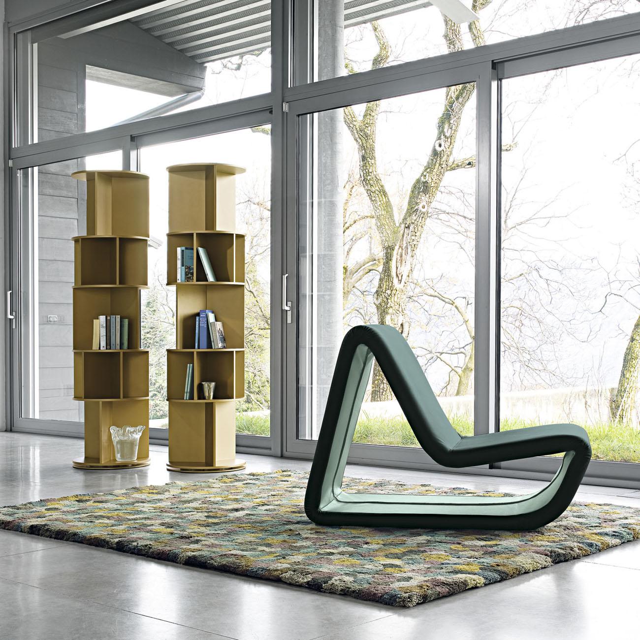 Muebles de dise o siente la personalidad del dise ador for Software diseno de muebles