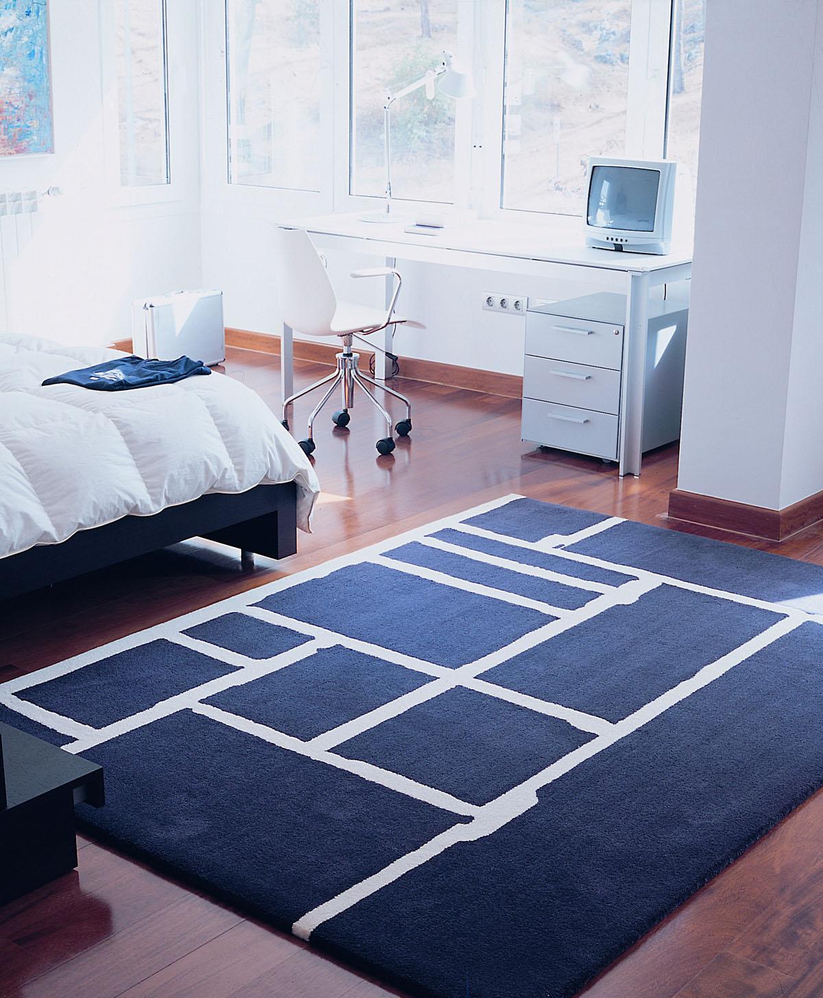 alpujarre a alfombras de dise o moderno