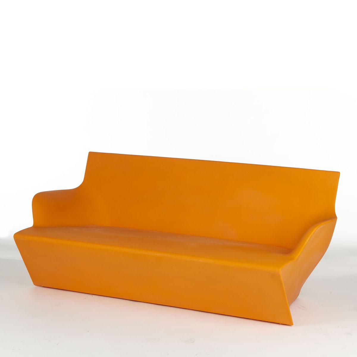 Muebles de dise o para exterior for Diseno de muebles de hierro