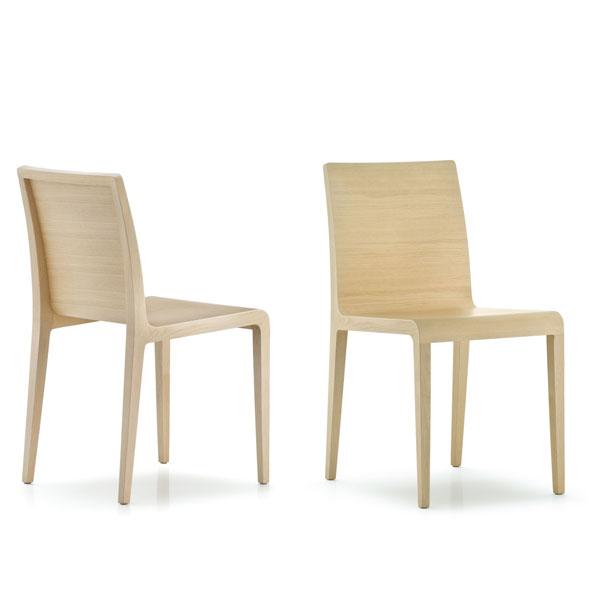 Sillas de comedor para el oto o 2012 for Imagenes de sillas para comedor