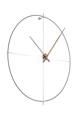 Reloj Nomon