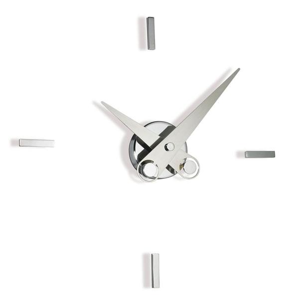 Reloj Puntos Suspensivos 4i Nomon