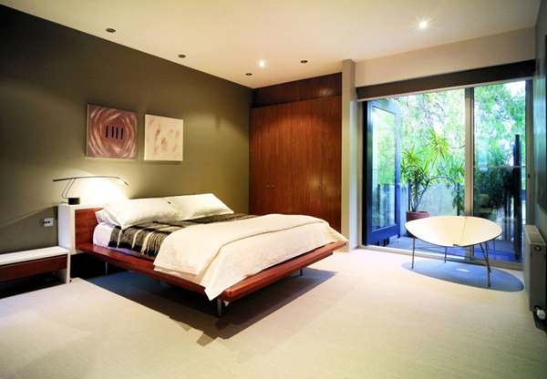 Gu a para una iluminaci n correcta en el dormitorio blog - Iluminacion dormitorio ...