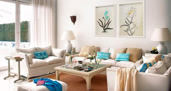 meubles de diseño