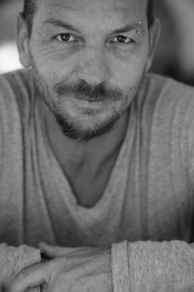 Alessandro Comerlati