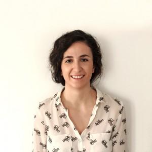 Beatriz-López-hernandez-interiorista-zaragoza