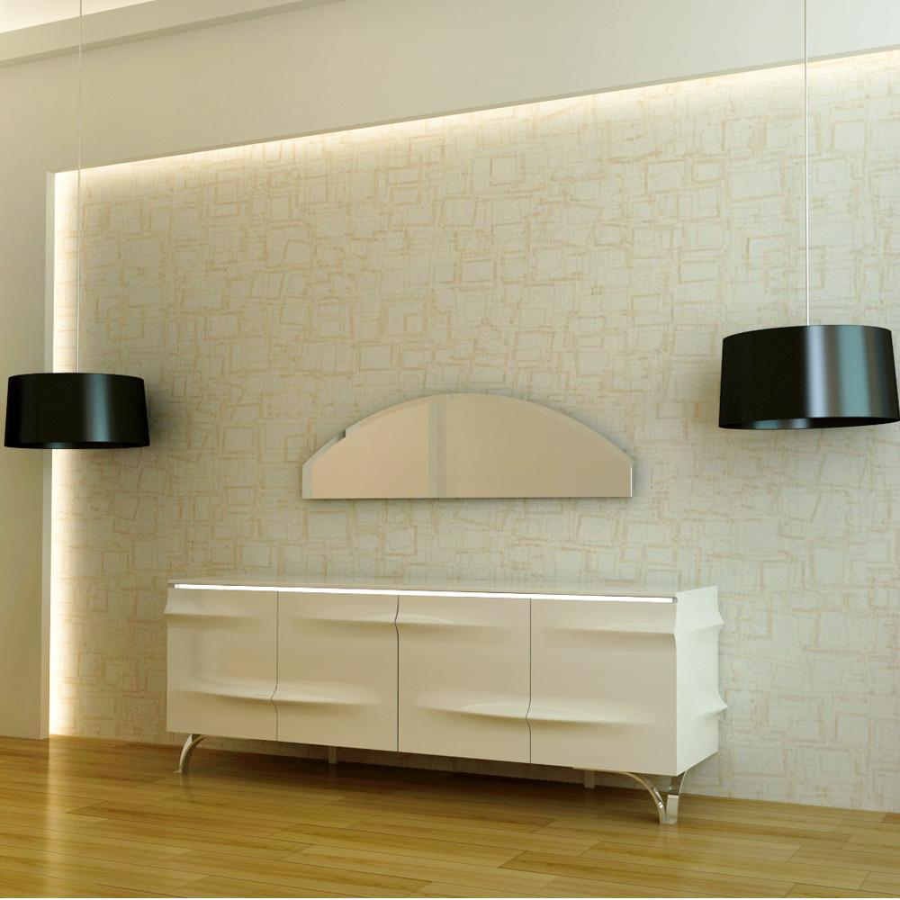 Fabrica de muebles en portugal simple muebles barreto - Muebles portugal baratos ...