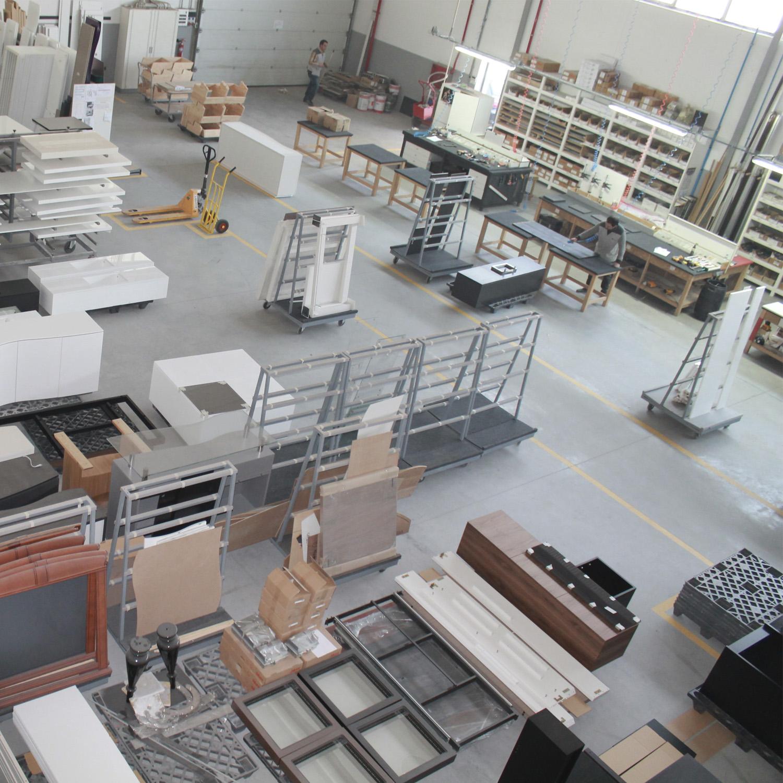 Fabricas de muebles en portugal latest cheap fabricantes muebles portugal with fabricantes - Fabrica muebles portugal ...