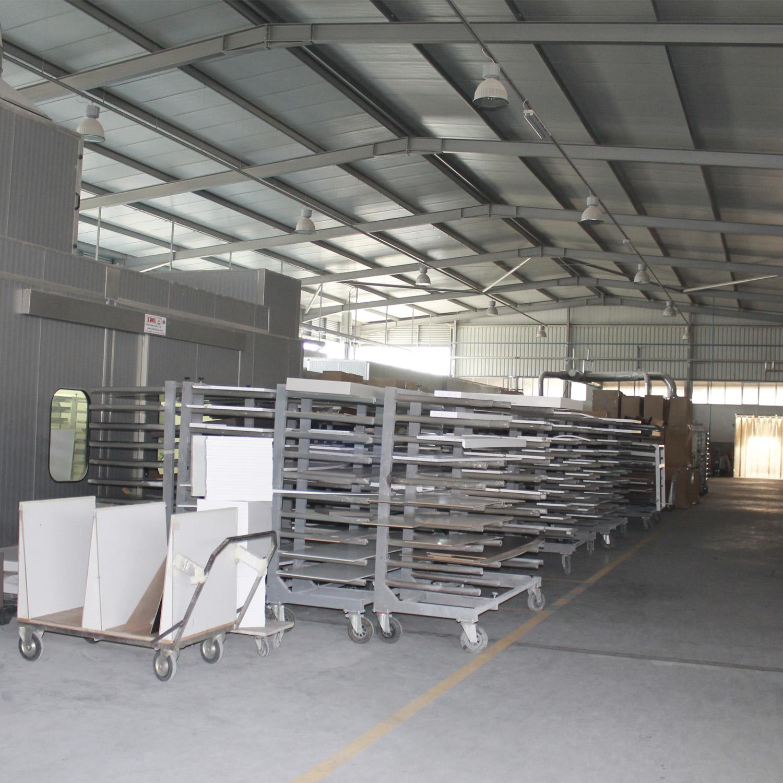 Clara Home Fabricante De Mobiliario Made In Portugal # Muebles Fabricas De Francia