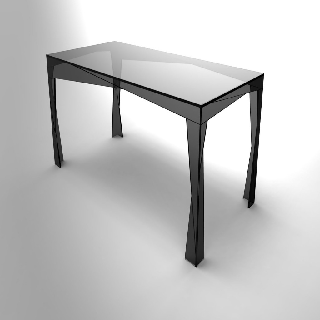 Table PICASSO