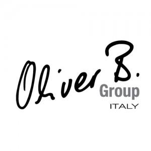 OLIVER B.