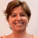 Antonia Palomino