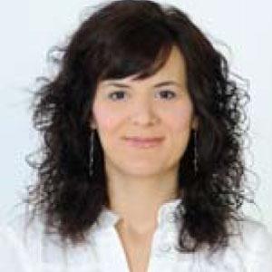 Elena lópez