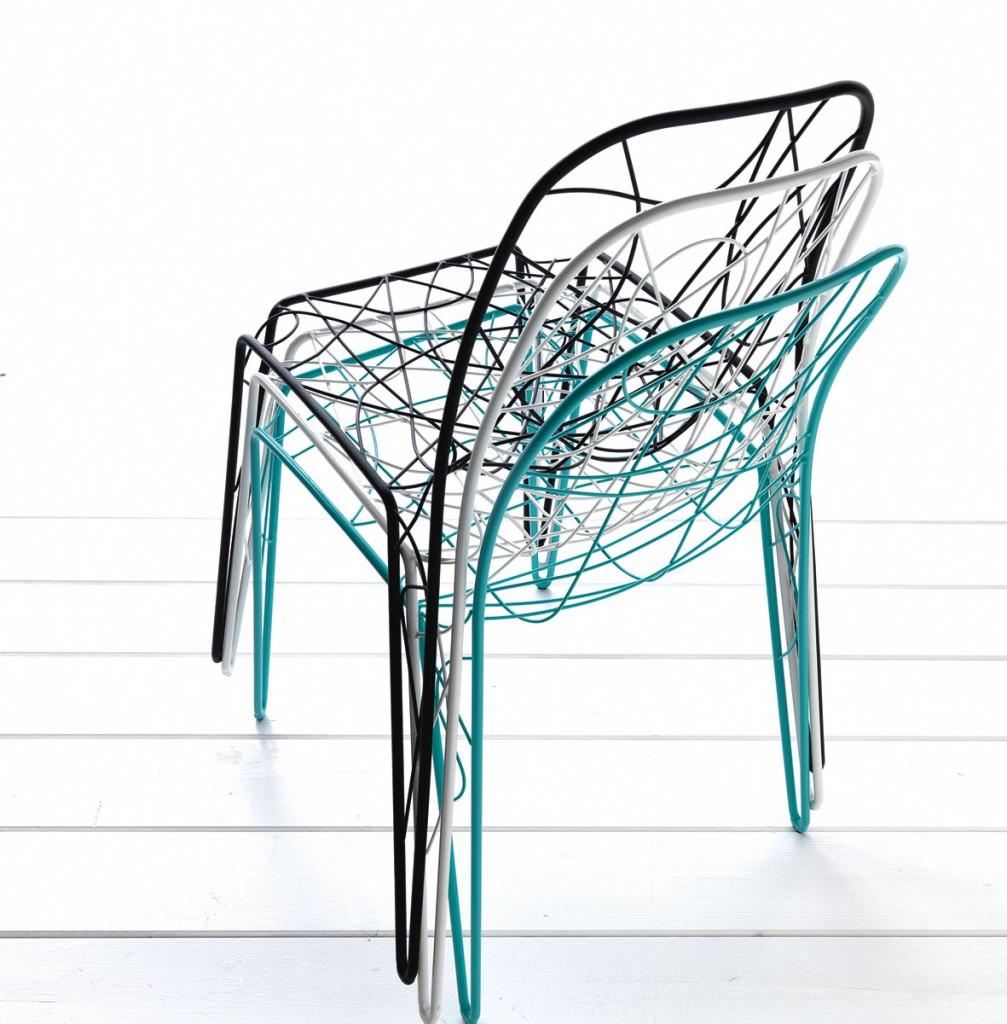 Aria Esedra Design