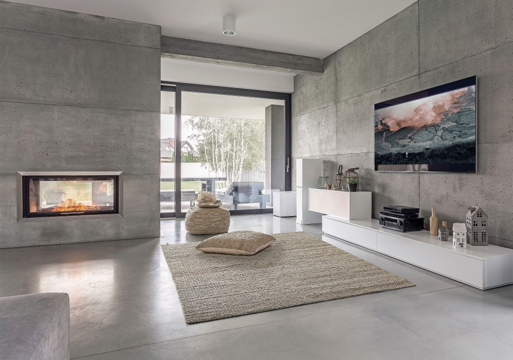 Kuatro Carpets, las mejores alfombras en tejidos naturales