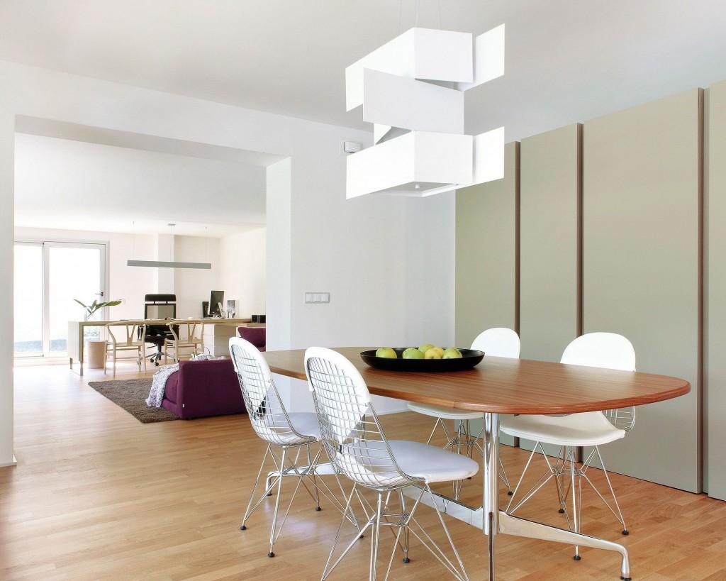 """?? Estiluz: ¿Cómo elegir las mejores lámparas para tu hogar"""""""