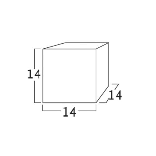 Diagrama Lámpara Doscubos de Arturo Álvarez