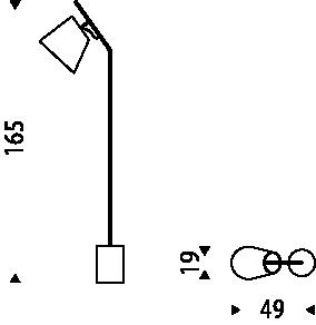 Medidas Karibù