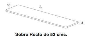 Diagrama escritorio Coral de Dissery