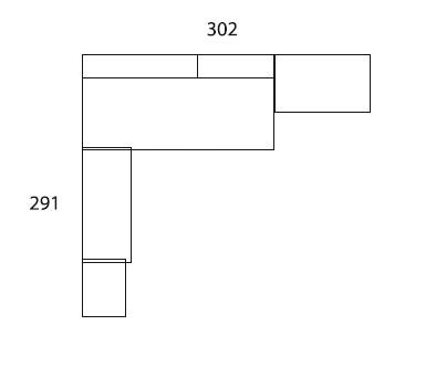 Diagrama set Delta de Dissery