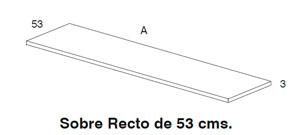 Diagrama escritorio Nautilus de Dissery
