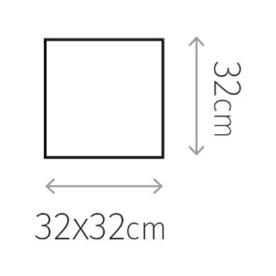 Diagrama Cuby 32