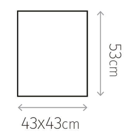 Diagrama Cuby 53