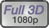 El proyector HD83 de Optoma puede proyectar imágenes en formato Full 3D 1080p
