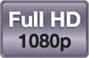 El proyector HD83 de Optoma puede proyectar imágenes en formato Full HD 1080p