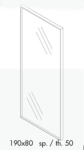 Visual rectangular