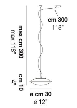 Diagrama SP30D1 Aurora