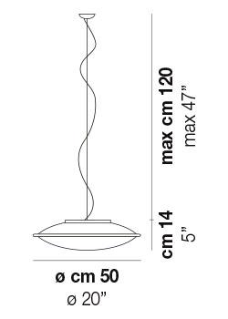 Diagrama SP50 Aurora