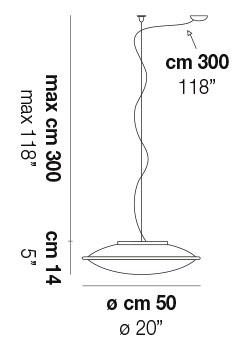 Diagrama SP50D1 Aurora