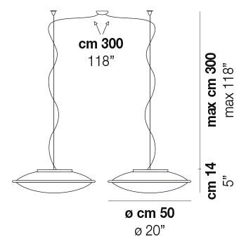 Diagrama SP50D2 Aurora