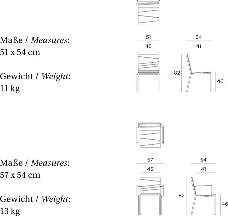 Medidas ba os jardin de ninos for Medidas sillas ninos