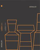 Catálogo novedades 2014 de Bonaldo