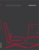 Catálogo sofás cama de Bonaldo