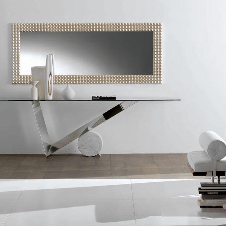 compra online muebles de dise o para recibidores